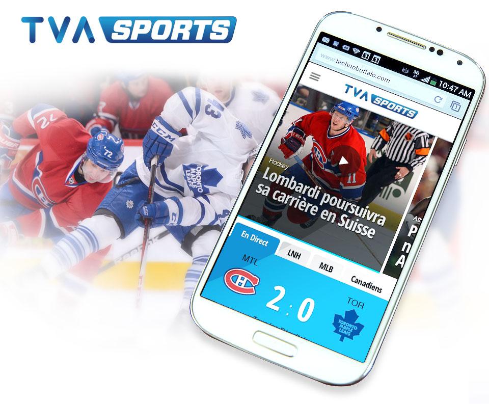TVA_Sports01