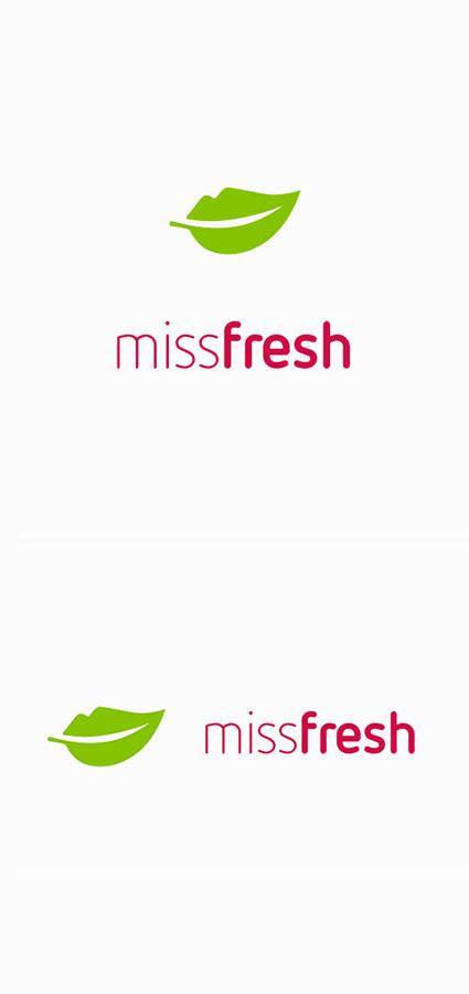 missfresh_final